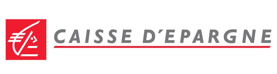 caisse-depargne-vector-logo