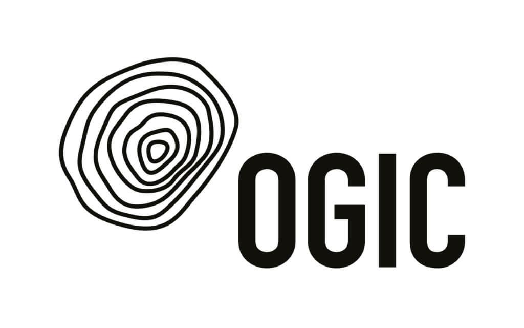 ogic_logo_sans-signature_noir_rvb-1024x640