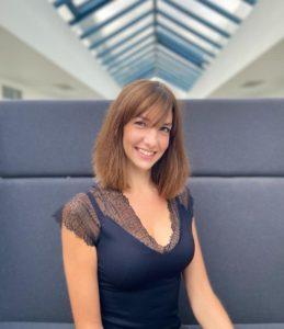 Christelle Mucha