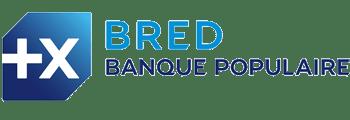 logo-bred-1